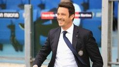 Serie A Udinese, Oddo: «Io in discussione? Normale dopo 10 ko»