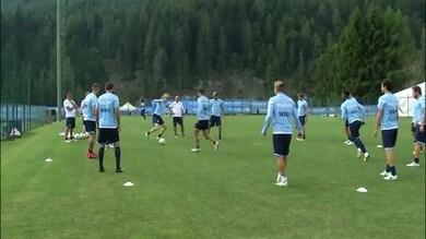 La Lazio si scaglia contro gli arbitri