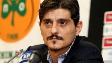 Eurolega, nuova multa per Giannakopoulos