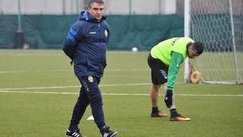 Serie B, Perugia-Unicusano Ternana è una sfida nella sfida