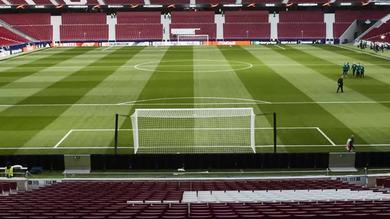 Coppa del Re, l'ultima finale della coppia Messi-Iniesta?