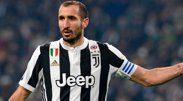 Juventus tuttosport 0 juventus chiellini napoli queste partite si vincono con gli episodi stopboris Images