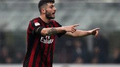 Serie A Milan-Benevento, probabili formazioni e tempo reale alle 20.45. Dove vederla in tv