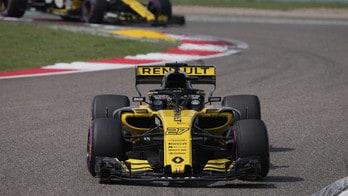 F1 Renault, Bob Bell: «Sarà sfida serrata con la McLaren»