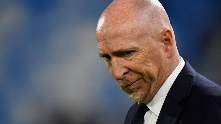 Serie A Chievo, Maran: «Inter? Dovremo dare il 101%»