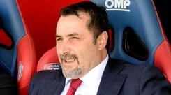 Mirabelli: «Non sono attaccato alla poltrona, lavoro per il bene del Milan»