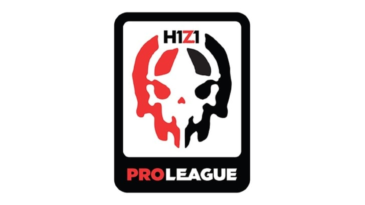 H1Z1 batte Fortnite in ambito eSports: annunciata la Lega Pro