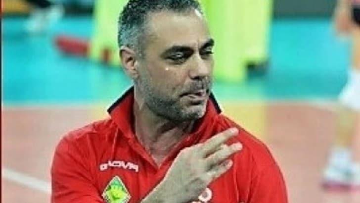 Volley: A2 Femminile, Baronissi ha un nuovo allenatore: Dino Guadalupi