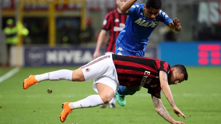 Serie A Sassuolo, Rogerio: «Scudetto? Io tifo Juventus»
