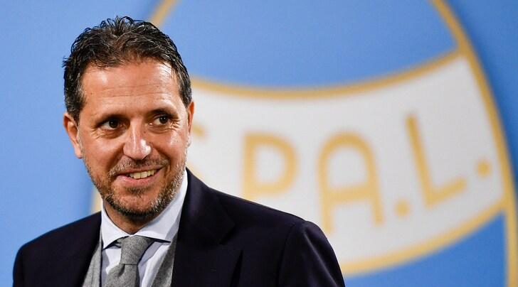 Occhio Juventus, Monaco e Chelsea vogliono super Paratici