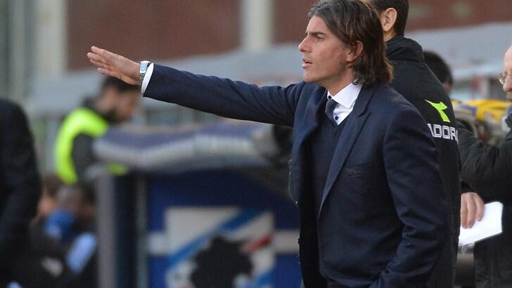 Serie A Cagliari, Lopez: «Non possiamo regalare punti alla Roma»