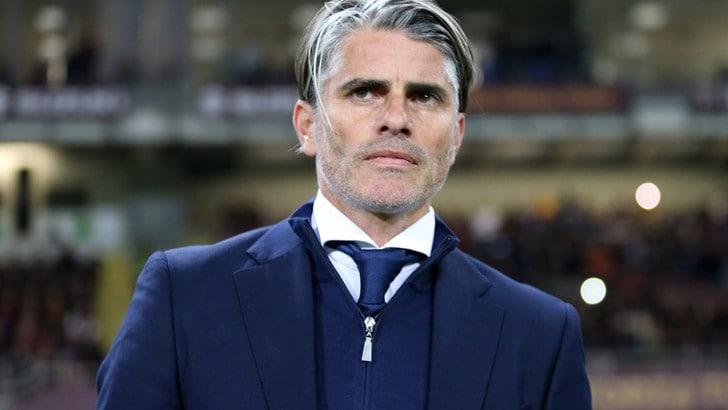 Serie A Cagliari, Lopez: «Ci è mancato solamente il gol»