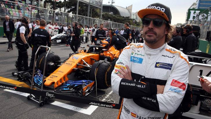 F1, incidente Baku: rigettato il ricorso della Williams