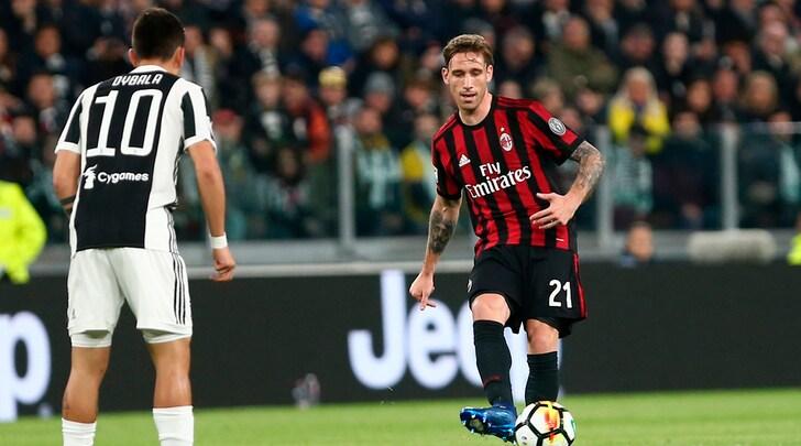 Milan, i convocati di Gattuso per la finale di Coppa Italia: c'è Biglia