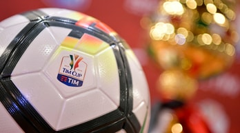 Coppa Italia, non solo blasone: chi la alza guadagna 6 milioni