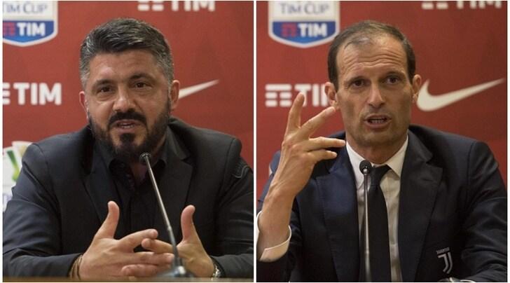 Europa League, con la vittoria della Juve in Coppa Italia cambia lo scenario