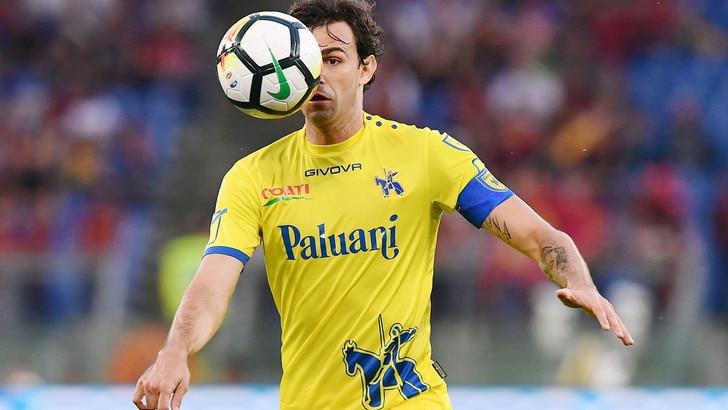 Serie A Chievo, con il Bologna senza Radovanovic e Bani