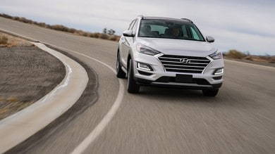 Hyundai By Mobility, il leasing semplice e flessibile