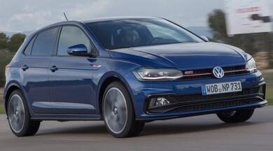 Volkswagen Polo GTI, grinta quotidiana: prova su strada