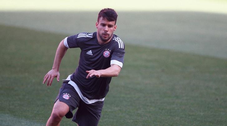 Juventus, gli altri movimenti: Alex Sandro, mossa Psg e Bernat avanza