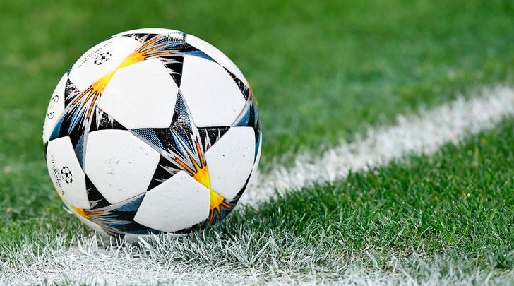 Serie C Mestre, la rinuncia all'iscrizione è ufficiale