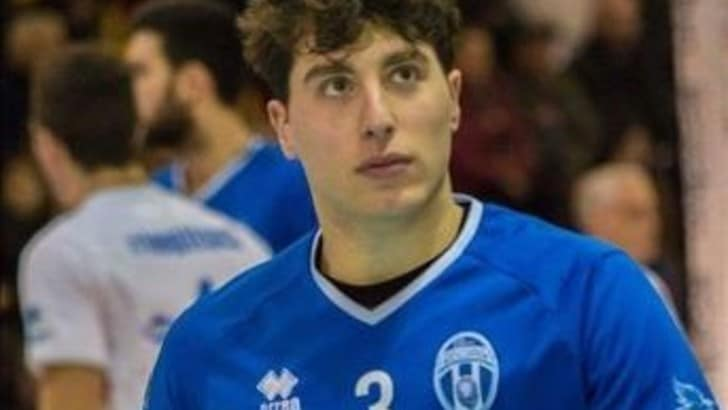 Volley: A2 Maschile, Albertini nuovo regista di Cantù