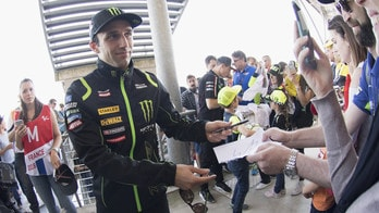 MotoGp Francia, entusiasmo Zarco: «Sorpreso dal risultato»