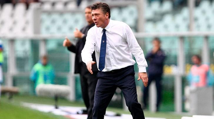 Torino, Mazzarri: «Belotti? Giocherà solo chi sarà motivato»
