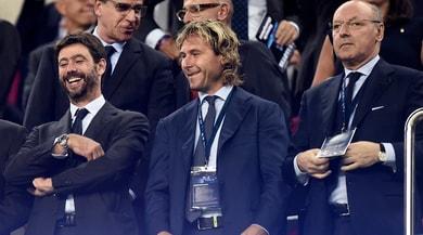 Juventus, chi arriva? Gli obiettivi ruolo per ruolo
