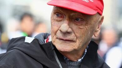 F1 Mercedes, Hamilton verso il ritiro? Lauda smentisce