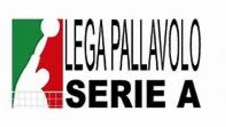 Volley: la Legavolley: approva la riforma dei campionati