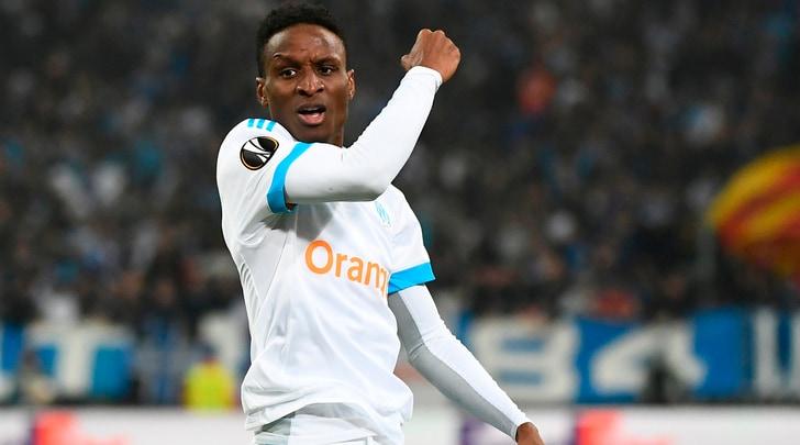 Torino, Sarr lo manda N'Koulou: l'Olympique Marsiglia chiede 10 milioni