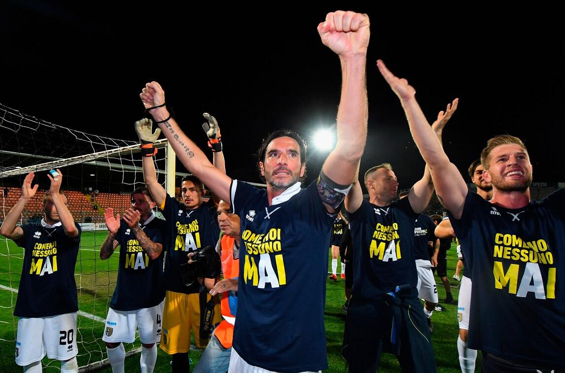 https://cdn.tuttosport.com/images/2018/05/25/155135997-0b8515c2-02ff-4932-a097-0325bd0e680d.jpg