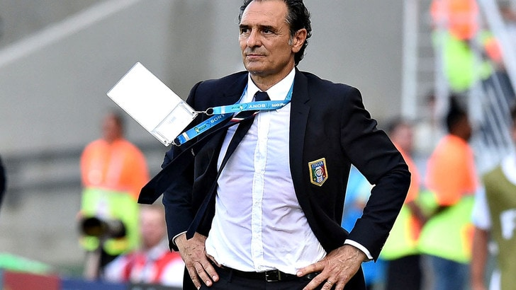 Udinese, Tudor verso l'addio: circola il nome di Prandelli