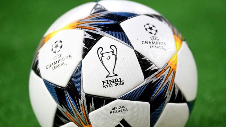 Finale Champions, Ronaldo contro Salah: il gol del portoghese vale 1,75