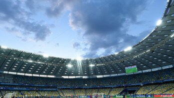 Champions, allarme bomba a Kiev: 5 metro chiuse