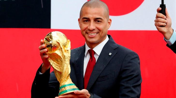 Marocco 2026, Trezeguet ambasciatore: «Qui le migliori condizioni»