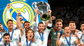 Champions, Real Madrid-Liverpool 3-1: doppietta di Bale ma disastro Karius