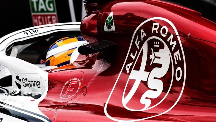 F1 Ferrari, Simone Resta è il nuovo direttore tecnico dell'Alfa-Sauber