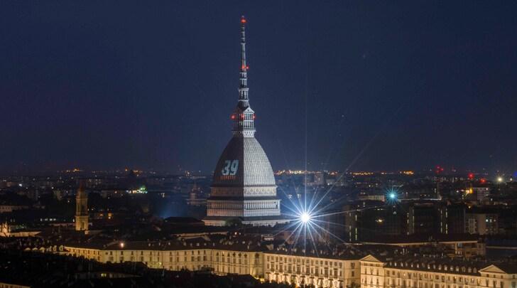 Heysel, oggi la dedica di una piazza a Torino in memoria delle 39 vittime
