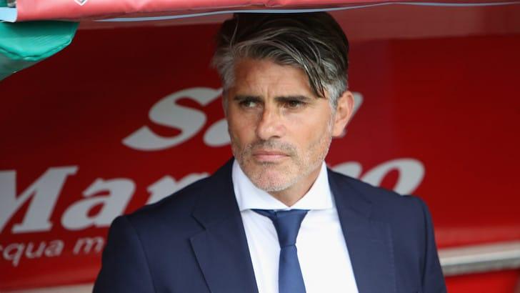 Calciomercato Cagliari, ufficiale: per Lopez niente rinnovo