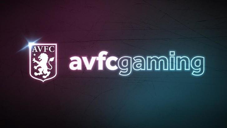 L'Aston Villa entra negli eSports