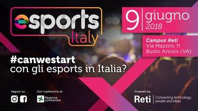 https://cdn.tuttosport.com/images/2018/06/01/143638931-29e00e0b-a73a-44fc-bed1-dba51a705287.jpg