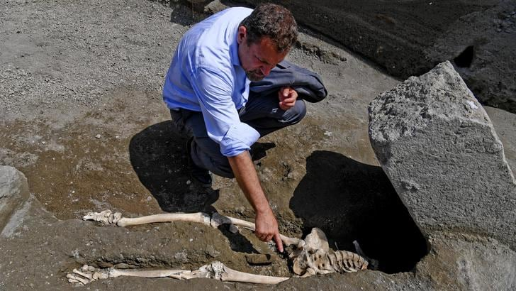 calze pompeii uomo online dating
