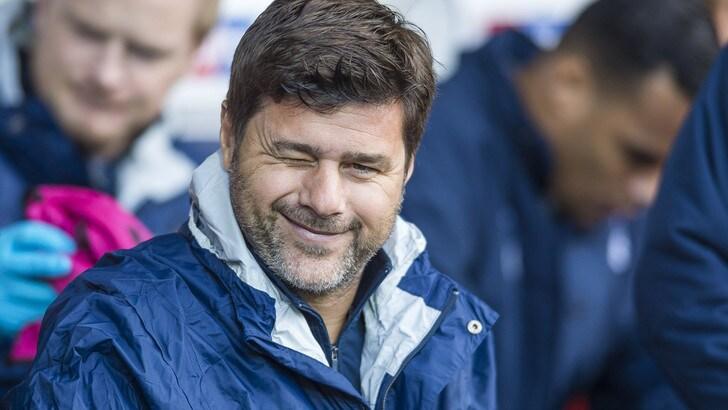 È iniziato il braccio di ferro tra Pochettino e il Real Madrid