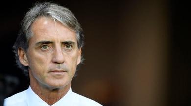 Mancini: «È una Italia di giovani, ha bisogno di entusiasmo»