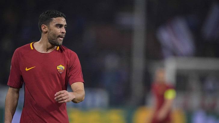 Calciomercato Atalanta, Percassi: «Non seguiamo solamente Defrel»