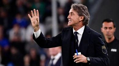 Mancini: «Tanto da fare ma ottimista». Zaza: «Cancellati ricordi tristi»