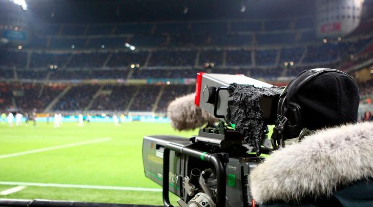 Serie A, diritti tv: Sky e Perform in corsa, Mediaset si sfila