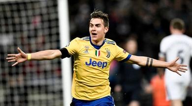 Così la Juventus ha spodestato le milanesi in 10 anni di Europa